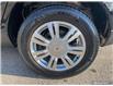 2014 Cadillac SRX Luxury (Stk: 7186B) in St. Thomas - Image 6 of 30