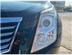 2014 Cadillac SRX Luxury (Stk: 7186B) in St. Thomas - Image 8 of 30