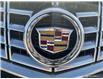 2014 Cadillac SRX Luxury (Stk: 7186B) in St. Thomas - Image 9 of 30