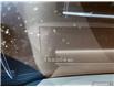 2014 Cadillac SRX Luxury (Stk: 7186B) in St. Thomas - Image 10 of 30