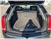 2014 Cadillac SRX Luxury (Stk: 7186B) in St. Thomas - Image 12 of 30