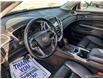 2014 Cadillac SRX Luxury (Stk: 7186B) in St. Thomas - Image 13 of 30