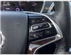 2014 Cadillac SRX Luxury (Stk: 7186B) in St. Thomas - Image 16 of 30