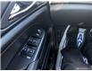 2014 Cadillac SRX Luxury (Stk: 7186B) in St. Thomas - Image 17 of 30