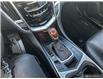 2014 Cadillac SRX Luxury (Stk: 7186B) in St. Thomas - Image 18 of 30
