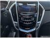 2014 Cadillac SRX Luxury (Stk: 7186B) in St. Thomas - Image 19 of 30