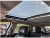 2014 Cadillac SRX Luxury (Stk: 7186B) in St. Thomas - Image 21 of 30