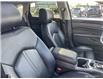 2014 Cadillac SRX Luxury (Stk: 7186B) in St. Thomas - Image 22 of 30