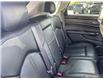2014 Cadillac SRX Luxury (Stk: 7186B) in St. Thomas - Image 23 of 30