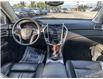 2014 Cadillac SRX Luxury (Stk: 7186B) in St. Thomas - Image 24 of 30
