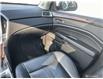 2014 Cadillac SRX Luxury (Stk: 7186B) in St. Thomas - Image 25 of 30