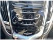 2014 Cadillac SRX Luxury (Stk: 7186B) in St. Thomas - Image 29 of 30