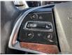 2014 Cadillac SRX Luxury (Stk: 7186B) in St. Thomas - Image 30 of 30