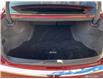 2013 Chrysler 300C Base (Stk: 7197A) in St. Thomas - Image 10 of 28