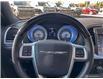2013 Chrysler 300C Base (Stk: 7197A) in St. Thomas - Image 12 of 28