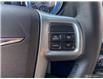 2013 Chrysler 300C Base (Stk: 7197A) in St. Thomas - Image 14 of 28