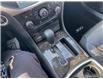 2013 Chrysler 300C Base (Stk: 7197A) in St. Thomas - Image 16 of 28