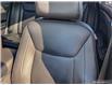 2013 Chrysler 300C Base (Stk: 7197A) in St. Thomas - Image 18 of 28