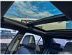 2013 Chrysler 300C Base (Stk: 7197A) in St. Thomas - Image 19 of 28