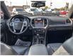 2013 Chrysler 300C Base (Stk: 7197A) in St. Thomas - Image 22 of 28