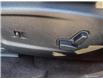 2013 Chrysler 300C Base (Stk: 7197A) in St. Thomas - Image 24 of 28