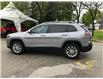 2019 Jeep Cherokee North (Stk: 194011) in Toronto - Image 2 of 18