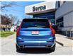 2019 Volvo XC90 T6 R-Design (Stk: P9237) in Toronto - Image 5 of 30