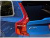 2019 Volvo XC90 T6 R-Design (Stk: P9237) in Toronto - Image 6 of 30