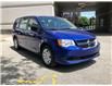 2019 Dodge Grand Caravan 29E Canada Value Package (Stk: 197063) in Toronto - Image 7 of 17