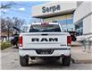 2019 RAM 1500 Classic ST (Stk: 192173) in Toronto - Image 5 of 24