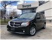 2020 Dodge Grand Caravan Premium Plus (Stk: 207009) in Toronto - Image 1 of 20