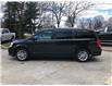 2020 Dodge Grand Caravan Premium Plus (Stk: 207009) in Toronto - Image 2 of 20