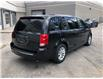 2020 Dodge Grand Caravan Premium Plus (Stk: 207009) in Toronto - Image 5 of 20