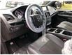 2020 Dodge Grand Caravan Premium Plus (Stk: 207009) in Toronto - Image 11 of 20