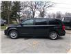2020 Dodge Grand Caravan Premium Plus (Stk: 207007) in Toronto - Image 2 of 21