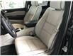 2020 Jeep Grand Cherokee Summit (Stk: 204018) in Toronto - Image 10 of 20