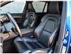 2019 Volvo XC90 T6 R-Design (Stk: P9237) in Toronto - Image 9 of 30