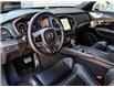 2019 Volvo XC90 T6 R-Design (Stk: P9237) in Toronto - Image 10 of 30