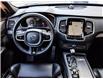 2019 Volvo XC90 T6 R-Design (Stk: P9237) in Toronto - Image 12 of 30