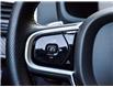 2019 Volvo XC90 T6 R-Design (Stk: P9237) in Toronto - Image 14 of 30
