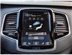 2019 Volvo XC90 T6 R-Design (Stk: P9237) in Toronto - Image 21 of 30