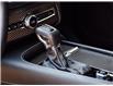 2019 Volvo XC90 T6 R-Design (Stk: P9237) in Toronto - Image 25 of 30