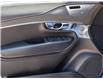 2019 Volvo XC90 T6 R-Design (Stk: P9237) in Toronto - Image 26 of 30