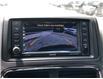 2020 Dodge Grand Caravan Premium Plus (Stk: 207015) in Toronto - Image 15 of 20