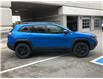 2020 Jeep Cherokee Trailhawk (Stk: 204095) in Toronto - Image 6 of 18