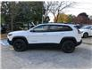 2021 Jeep Cherokee Trailhawk (Stk: 214004) in Toronto - Image 2 of 19