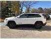 2021 Jeep Cherokee Altitude (Stk: 214013) in Toronto - Image 2 of 19