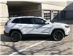 2021 Jeep Cherokee Altitude (Stk: 214013) in Toronto - Image 6 of 19