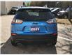 2021 Jeep Cherokee Altitude (Stk: 214014) in Toronto - Image 4 of 19
