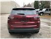 2021 Jeep Compass Altitude (Stk: 214007) in Toronto - Image 4 of 21